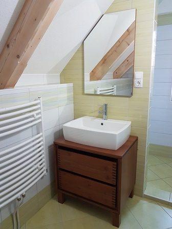 Masivna kopalnica