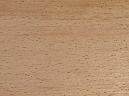 Bukov les masivno