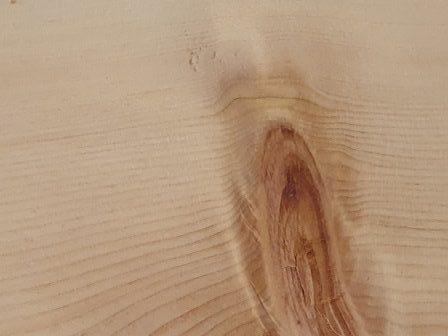 Kamniti bor masivno