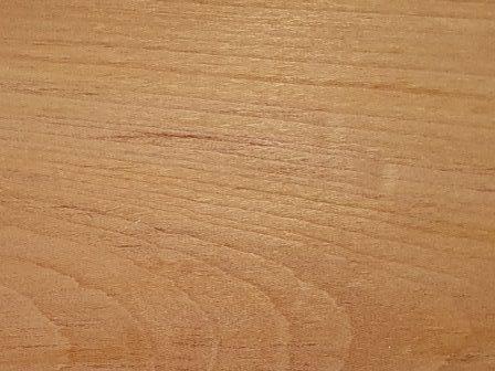 Češnjev les masivno