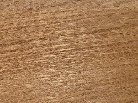 Hrastov les masivno