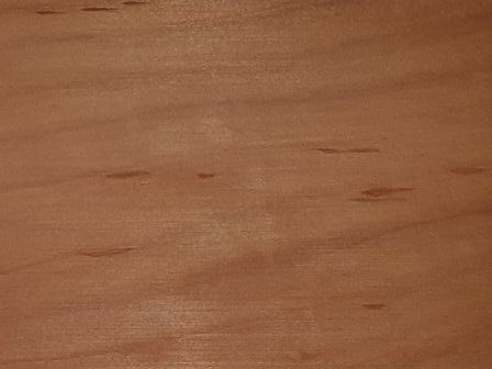 Hruškov les masivno