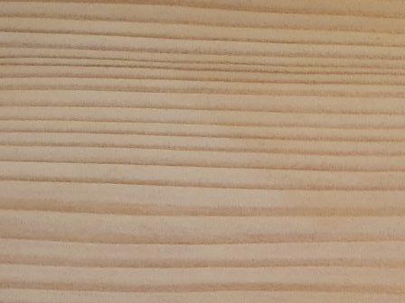 Jelkin les masivno