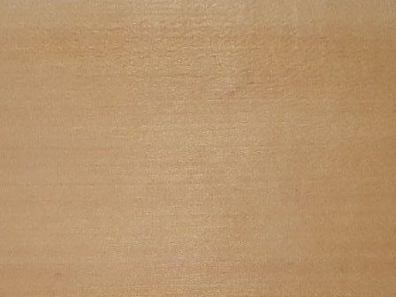 Lipov les masivno